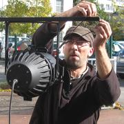 Arnaud-Vasseur-Régisseur-Très-Tôt-Théâtre