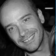 Photo-Frédéric-Poullain-Directeur-Technique-et-formateur-ARTEK