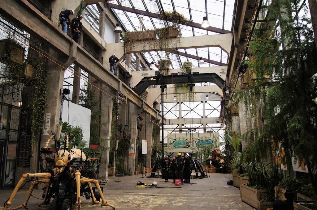 ARTEK-Formations-Galerie-des-machines-Nantes