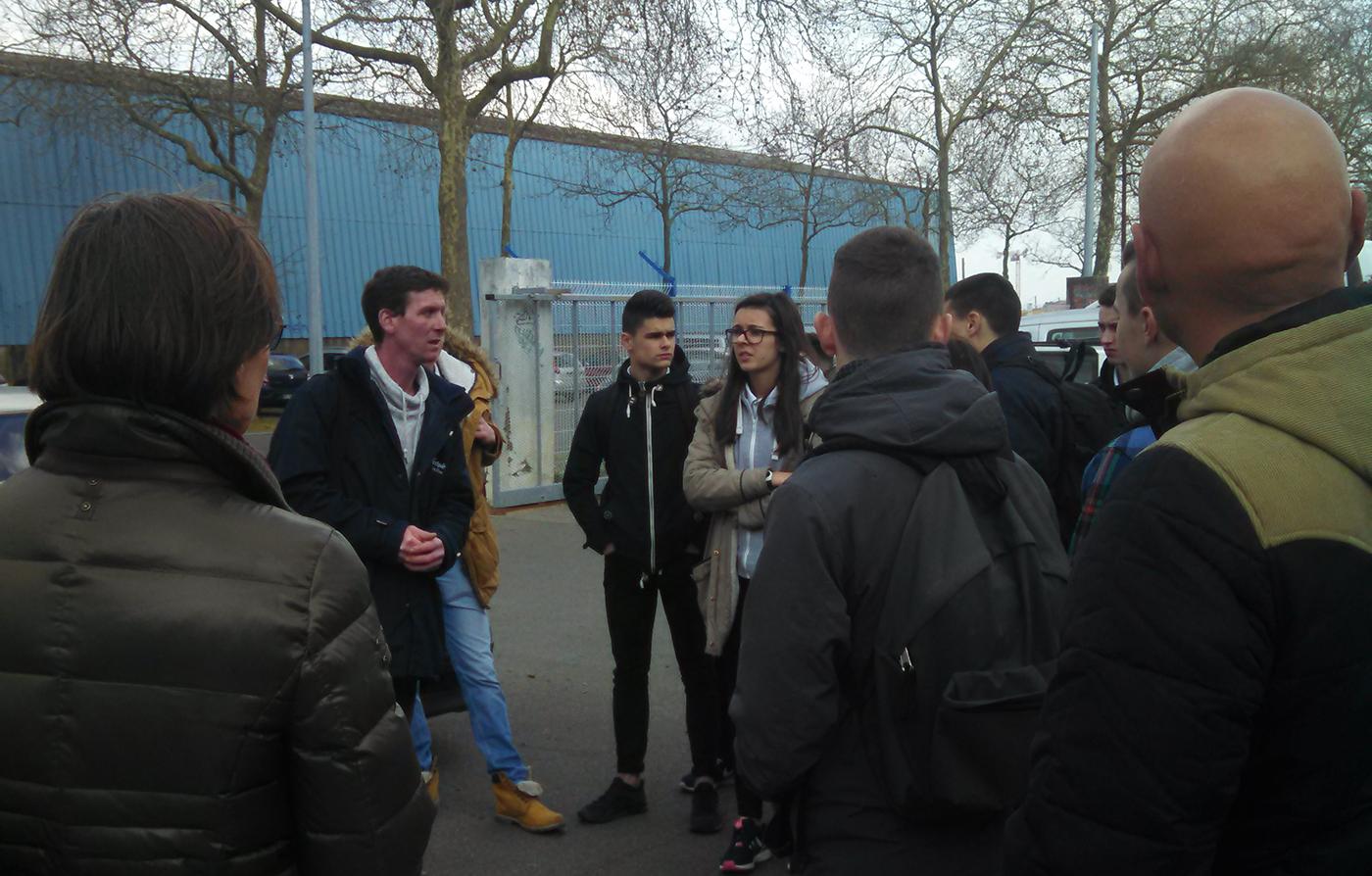 ARTEK-Formations-LLCF-Lycée-La-Joliverie