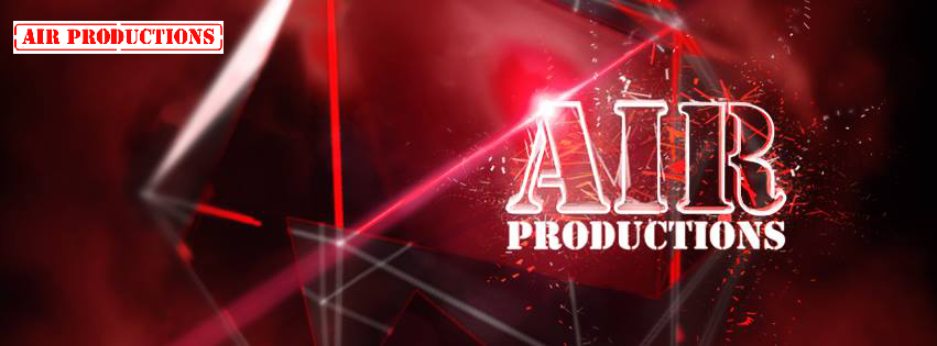 Air-Productions
