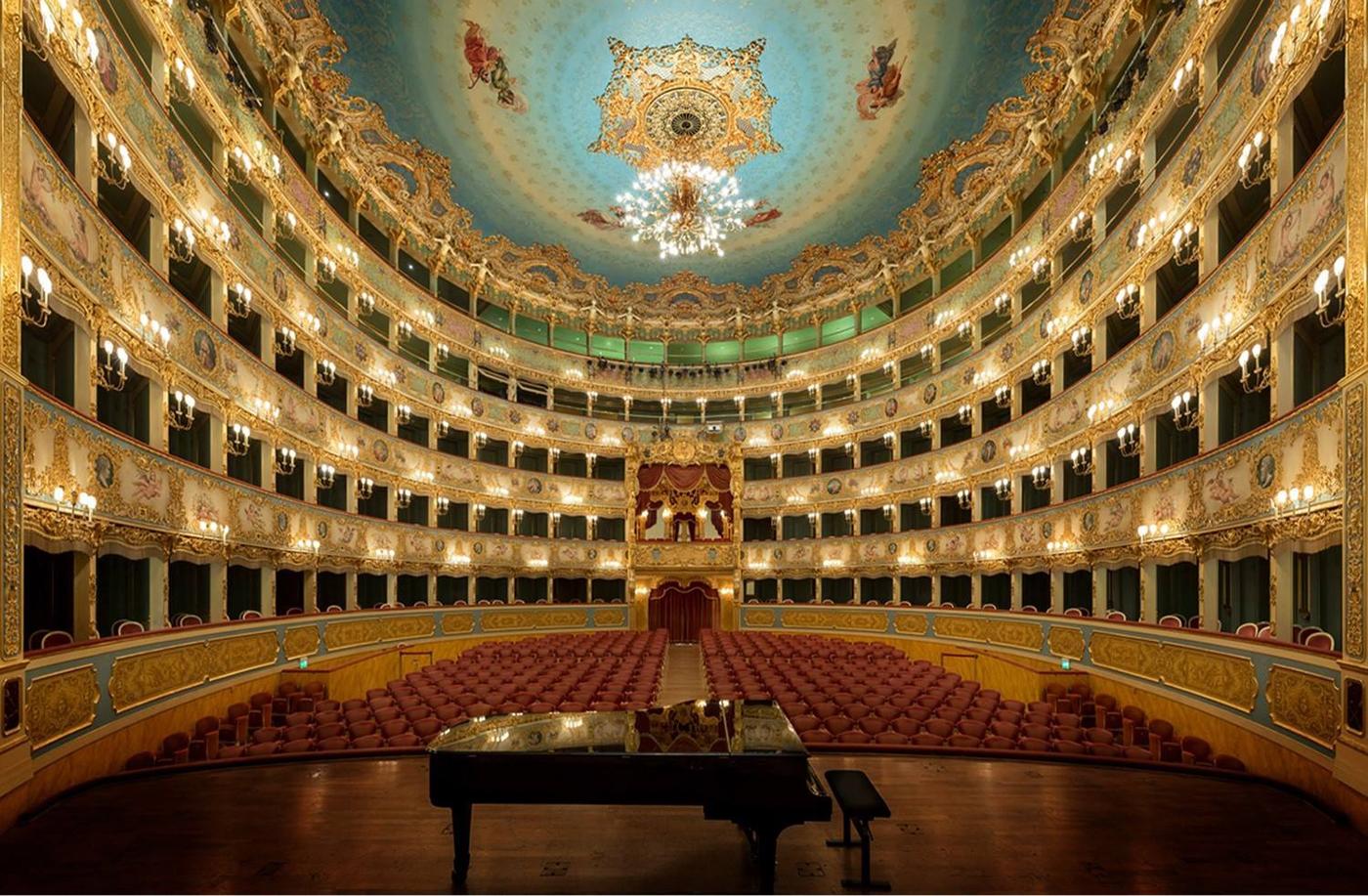 ARTEK Formations et la Comédie de Valence vous proposent 6 formations spécifiques à la sécurité du spectacle dès le 1er septembre 2015