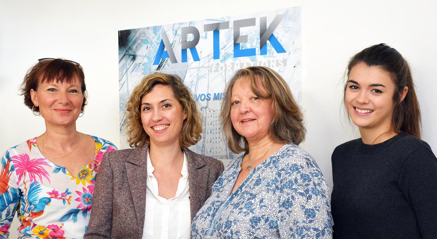 Equipe-ARTEK-Formations-oct-2017