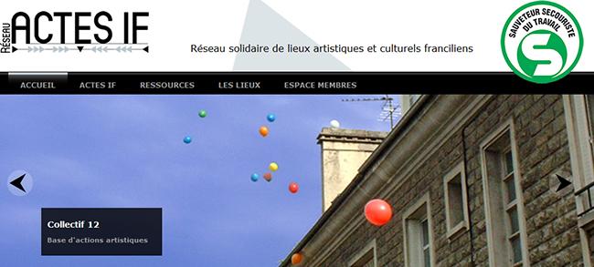 Formation-SST-Réseau-Actes-If