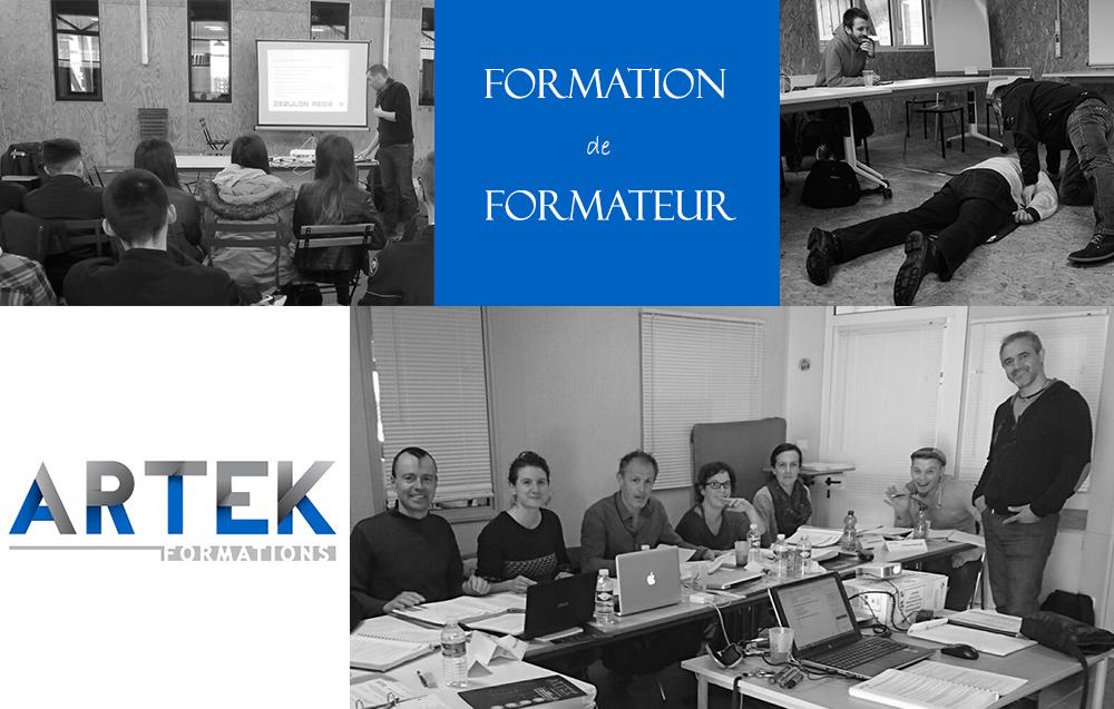 Formation-de-formateur-ARTEK