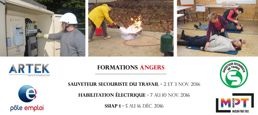 Formations-sécurité-des-spectacles-Angers-ARTEK