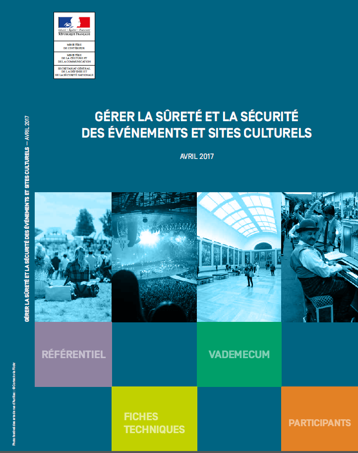 Guide-Gerer-la-surete-et-la-securite-des-evenements-et-sites-culturels