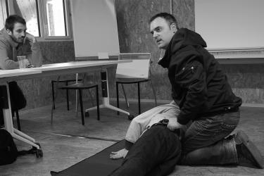 Ludovic-Langevin-coordinateur-sécurité-Formateur-ARTEK