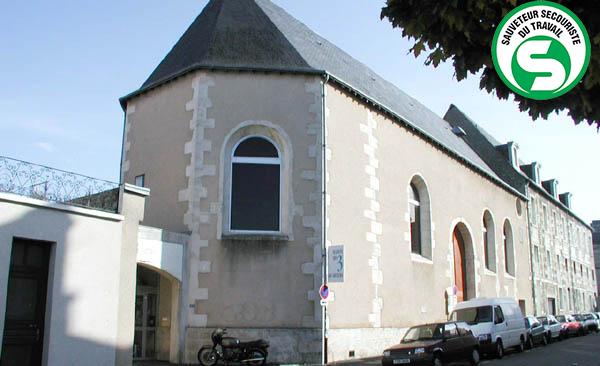 Maison-des-3-Quartiers-Sauveteurs-Secouristes-du-Travail