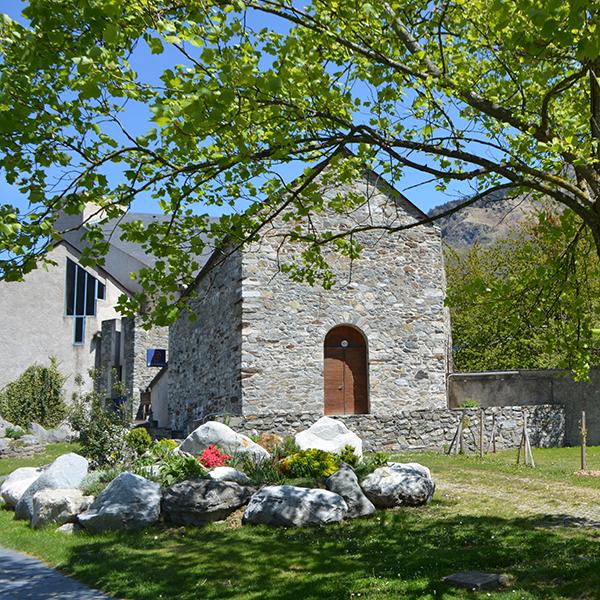 Maison-du-parc-et-de-la-Vallée-Luz-Saint-sauveur