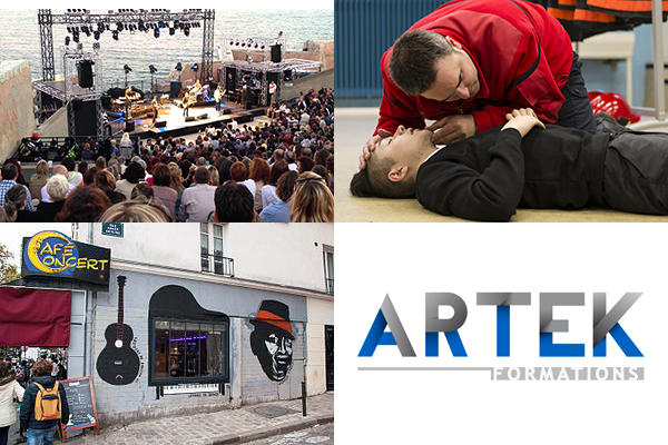 Newsletter-ARTEK-Formations-Avril-2017