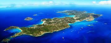 La CEM de St-Barthélémy et la DRAC Guadeloupe font confinace une 3ème fois à ARTEK Formations pour la formation sécurité du spectacle pour la licence d'exploitant de lieu