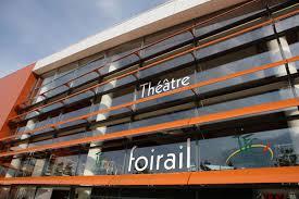 Le Théâtre Foirail à Chemillé fait confiance à ARTEK pour sa formation sécurité incendie équipier de 1ère intervention évacuation