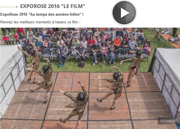 Vidéo-EXPOROSE-2016-Grasse