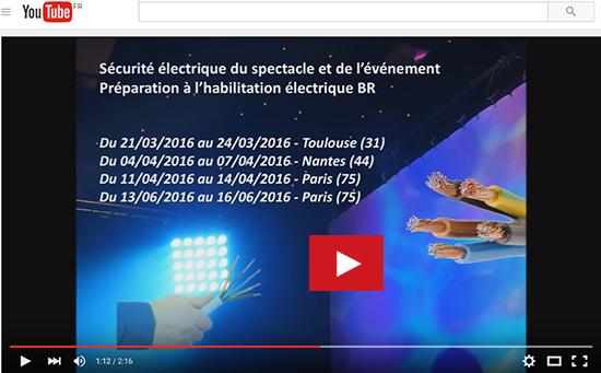 Vidéo-formations-ARTEK-1er-semestre-2016