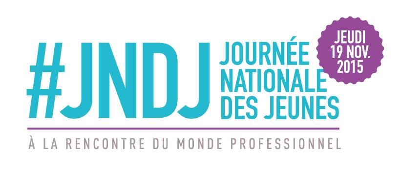 ARTEK Formations dit OUI aux JNDJ 2015
