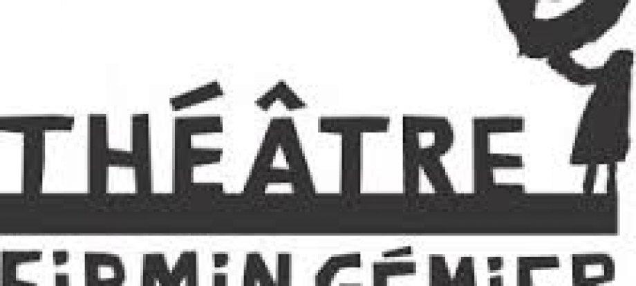 Théâtre Firmin Gémier